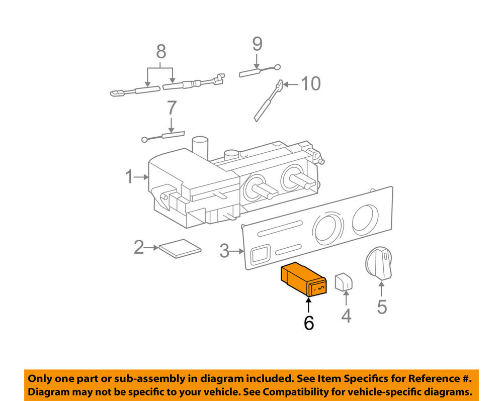 Toyota oem parts diagram image collections diagram design ideas toyota tacoma oem parts 28 images toyota oem 05 15 tacoma toyota tacoma oem parts toyota pooptronica Choice Image