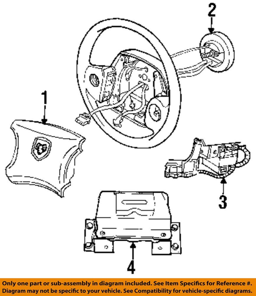 Diagram Together With Tail Light Wiring Diagram On Dodge Dakota 1997