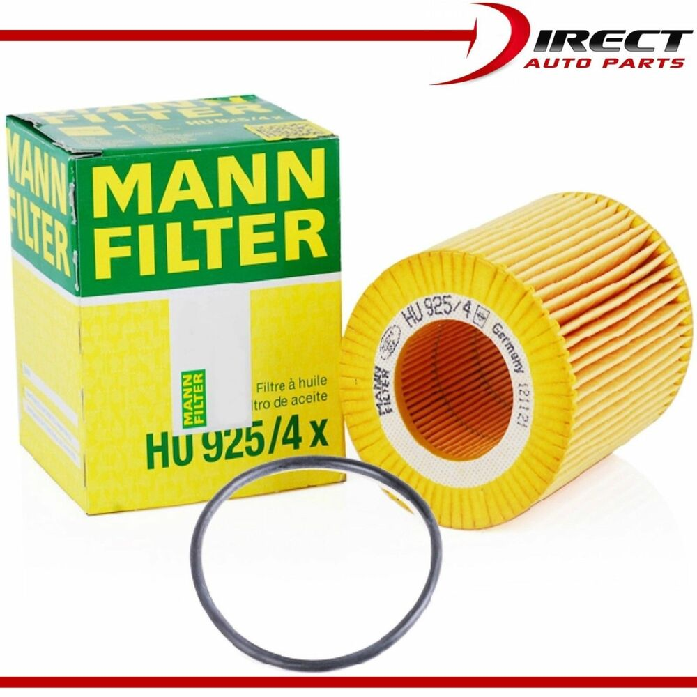 100 oil filter location bmw 325i e46 free amazon com f