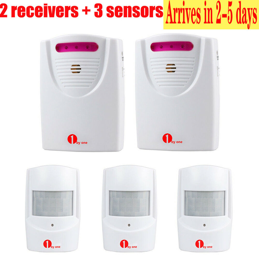 Pro Driveway Infrared Wireless Alert System Motion Sensor. Reading Center Signs. Fire Exit Signs Of Stroke. Pop Song Signs. Sparkly Signs. Mens Womens Signs. Candy Bar Signs. Masonic Signs Of Stroke. White Signs