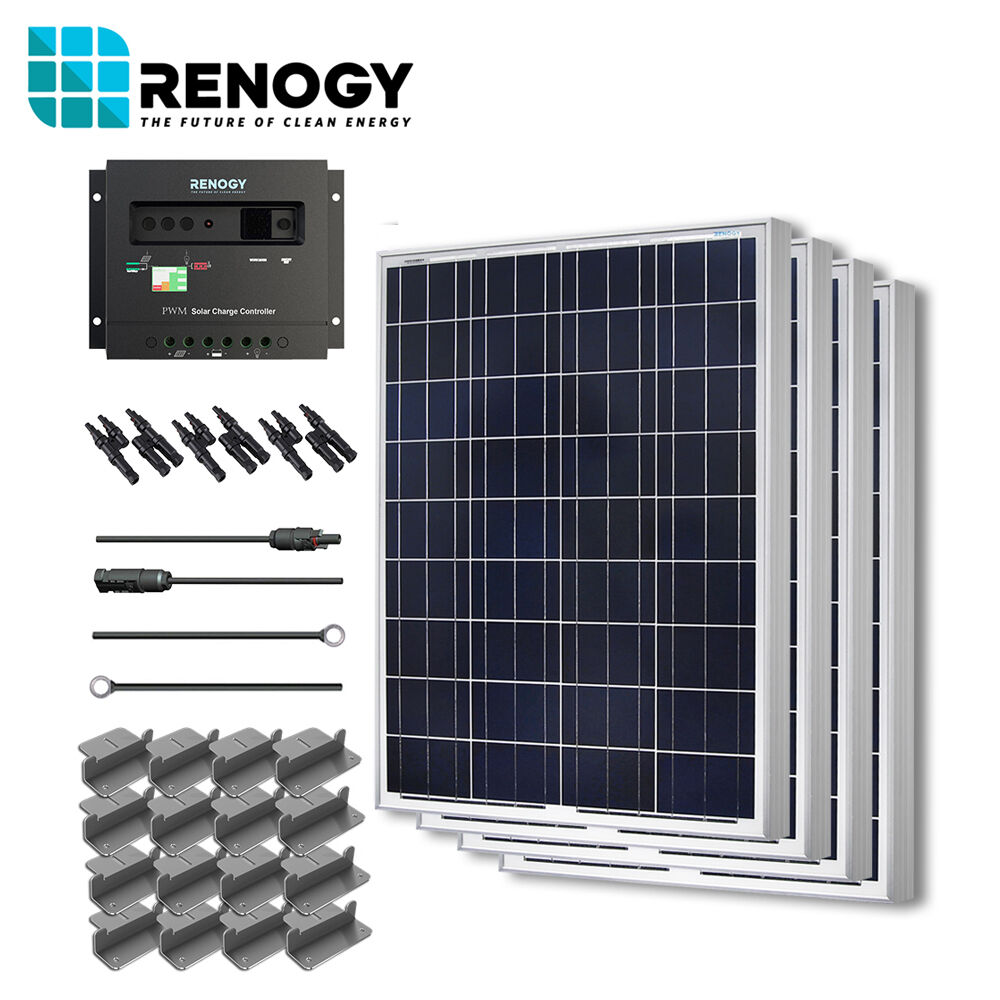Eco W V Mono Solar Panel Pv Solar Module For V Battery Charger Home System Rv besides Solarenergystoragesystemssizesfrom Kwto Kw Yearfactorywarranty in addition Bp Hk Lp B Pic Ev Lithium Limn Pouch Cell Battery as well S L in addition Mtsrv Wt. on rv solar battery charger system