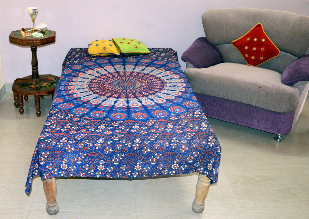 cotton hindu singles Khaki is derived from a hindu word that means  cotton is a miracle of nature it's a fiber,  a single bed sheet can cost as little as $10 or as much.