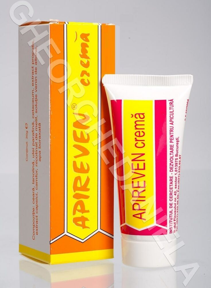 best over the counter for joint pain