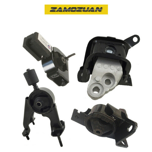 S L on Accessories Gt Car Amp Truck Parts Engines