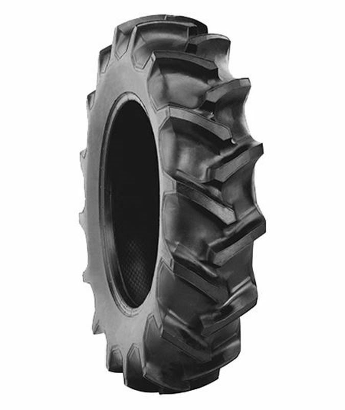 how to draw a tractor tire