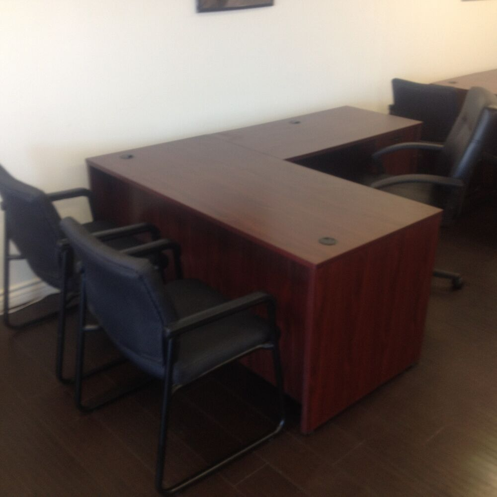 Office Furniture: OFFICE FURNITURE