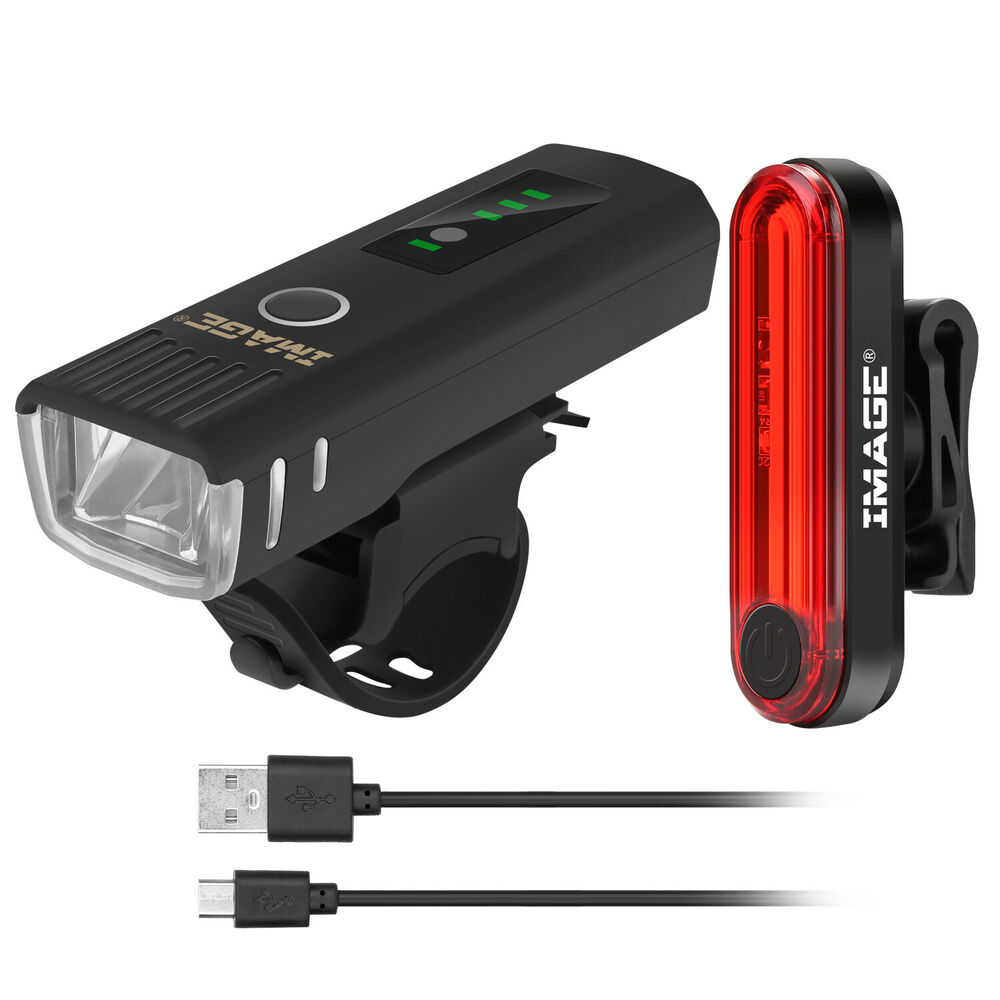 Agptek Stand Universal Cell Phone Gps Air Vent Magnetic