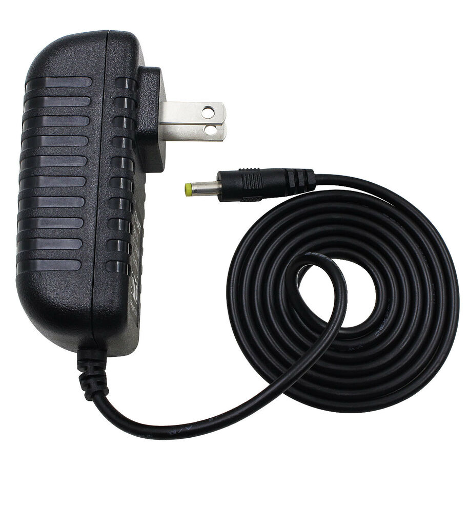 Replace 12V AC Adapter For JBL Flip Wireless Bluetooth