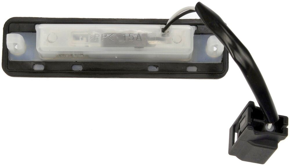 Fits 2003 2014 Toyota 4runner Rear Tailgate Hatch Trunk