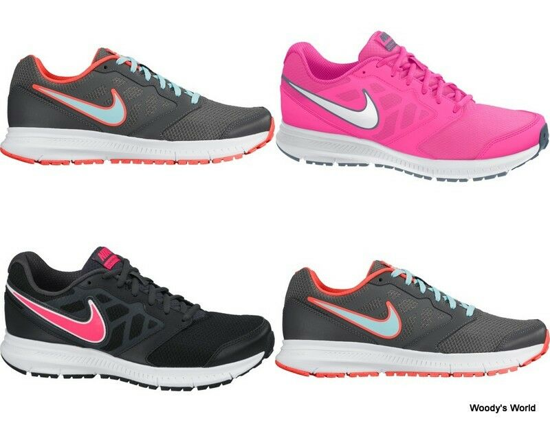 nike downshifter 6 running shoes new sneakers ebay
