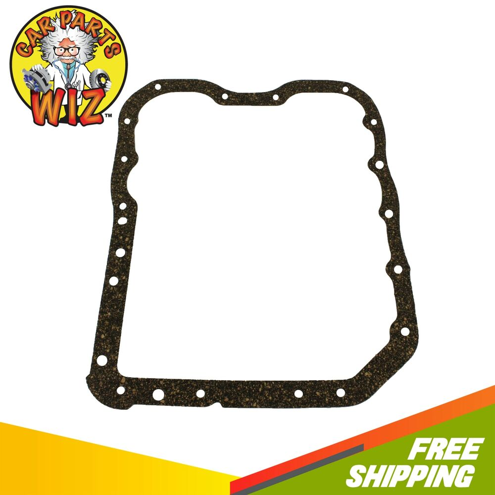 Oil Pan Gasket Fits 06-13 Dodge Kia Hyundai 1.8L 2.0L 2.4L