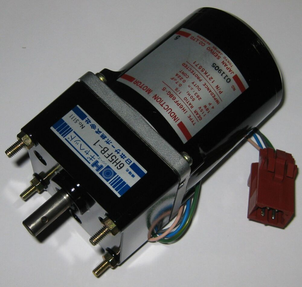 Capacitor Bank For Induction Motor 28 Images Yl Series