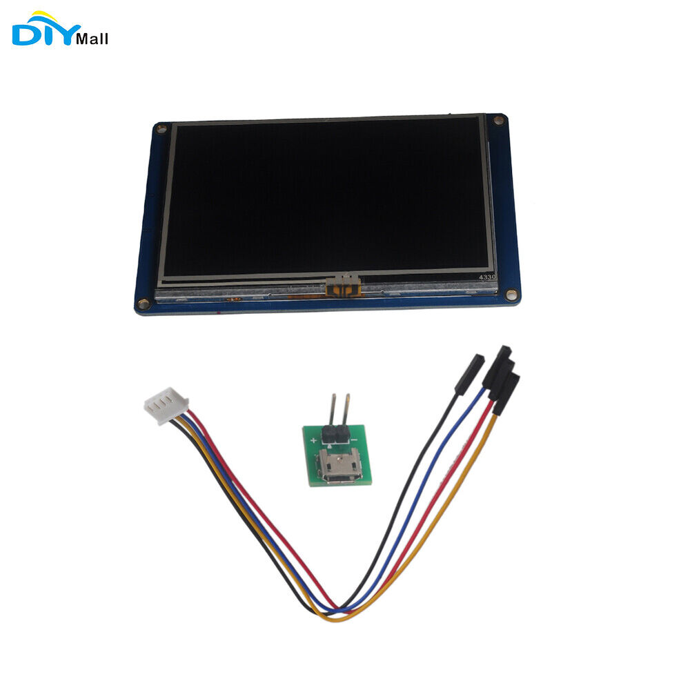 281860469126on Tft Display Arduino Uno