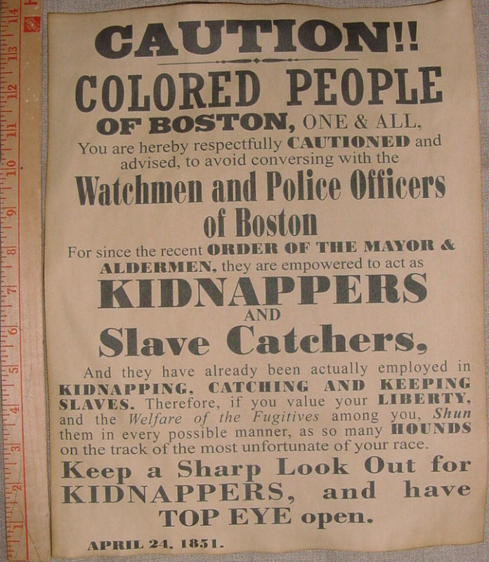 have historians over emphasised the slavery Over the past one hundred and forty-five years, scholars and historians have suggested different causes of the american civil war.
