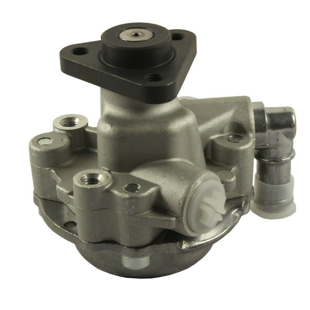 new power steering pump 55358945 for bmw e46 323i 325i