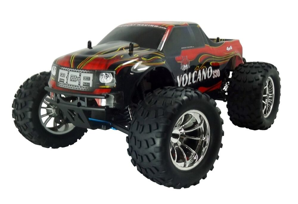 the remote control gas trucks 4x4 with 281867492017 on Gas Powered Remote Control Cars Sale furthermore 2010 Dodge Ram 1500 Sport Crew Cab 4x4 Lifted Custom 233364 furthermore R age Xt Red furthermore 2017 Ford Raptor Winch Front Bumper F117382860103 together with 281867492017.
