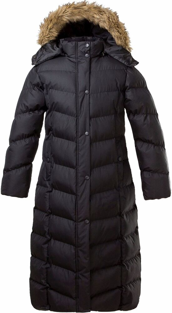 Online shopping for popular & hot Long Puffer Coat from Women's Clothing & Accessories, Down Coats, Parkas, Wool & Blends and more related Long Puffer Coat like coats long puffer, puffer long coats, long coats puffer, puffer coats long. Discover over of the best Selection Long Puffer Coat on lindsayclewisirah.gq Besides, various selected Long Puffer Coat brands are prepared for you to .