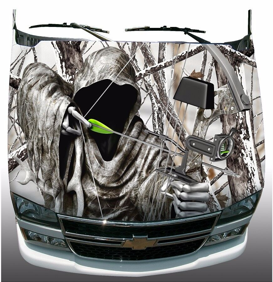 Graphics For Hunting Truck Graphics Wwwgraphicsbuzzcom - Rear window hunting decals for trucksrear window graphics deer ebay