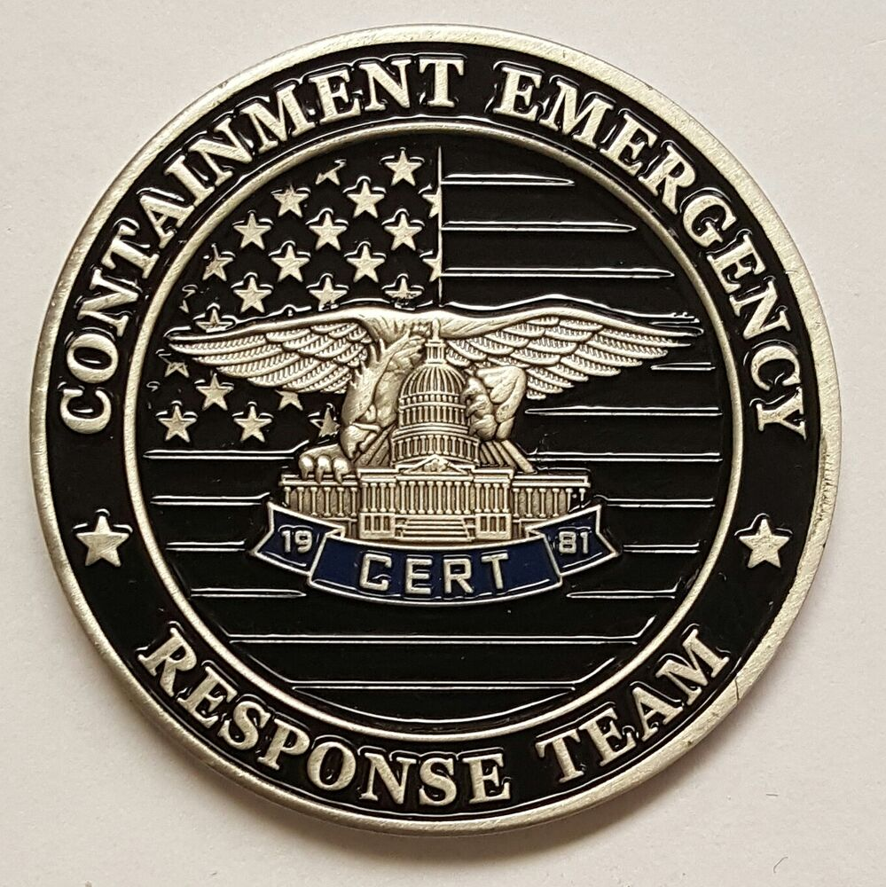 how to start a emergency response team