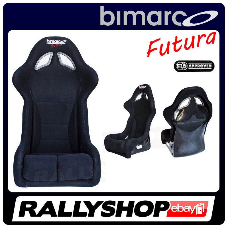 homologu s fia bimarco futura si ge baquet en fibre de verre course rallye ebay. Black Bedroom Furniture Sets. Home Design Ideas