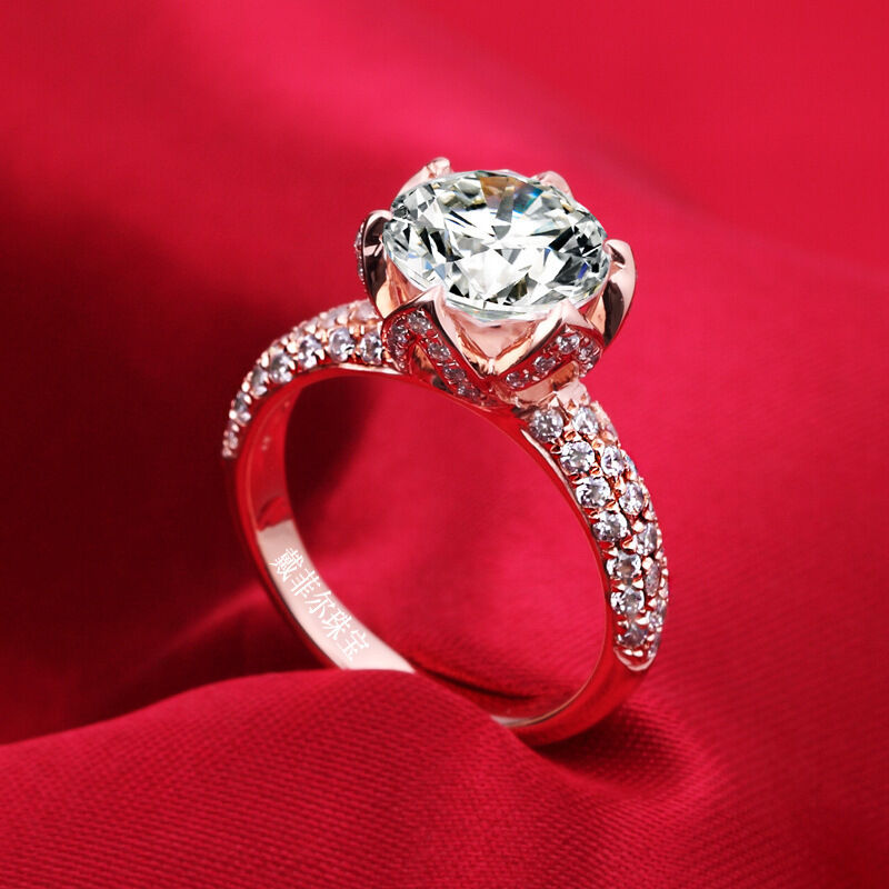 wedding rings cheap 14k - photo #33