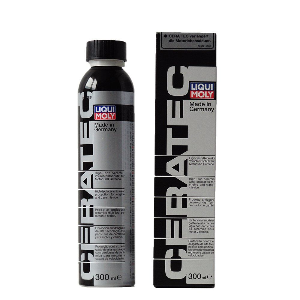 liqui moly 3721 cera tec 300 ml keramik. Black Bedroom Furniture Sets. Home Design Ideas