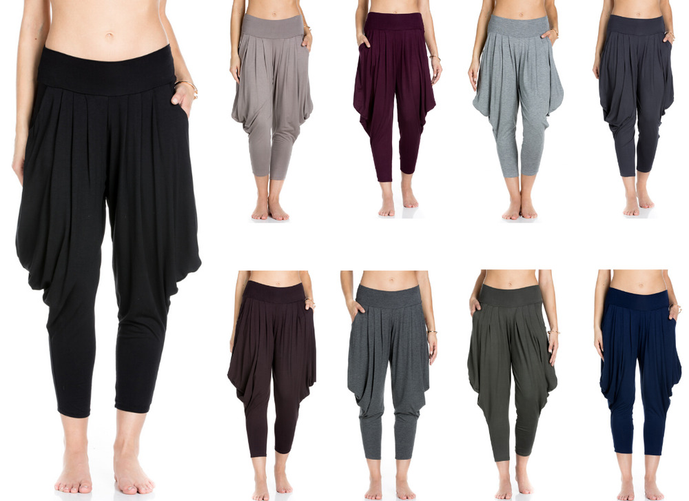 Drop Crotch Hammer Pants Home / Products / Harem Pants Women / Drop Crotch Hammer Pants Three decades after their peak days, the hammer pants are now .