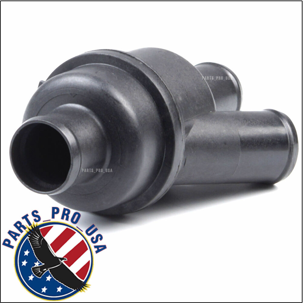 Thermostat New Land Rover Discovery 1999 2004: New Coolant Thermostat W Housing Fit Land Rover Discovery