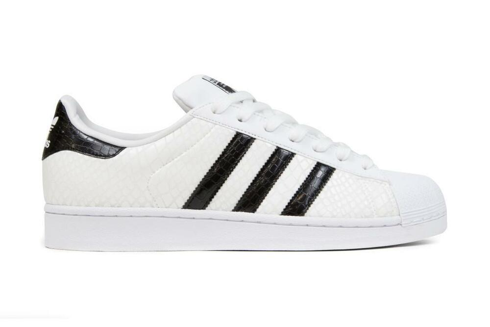 adidas outsourcing Adidas sourcing limited, hong kong footwear buying office find adidas sourcing limited business contact, office address, year of establishment, products & services from hk suppliers, manufacturers, exporters, importers & service companies.