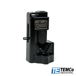 Kyпить TEMCo Battery Cable Hammer Crimper - Wire Terminal Welding Lug Crimping Tool на еВаy.соm