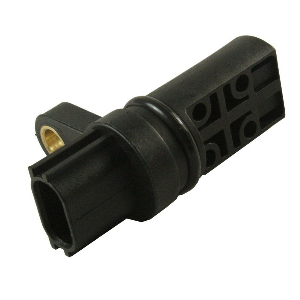 New Crankshaft Position Sensor For Nissan Altima Maxima