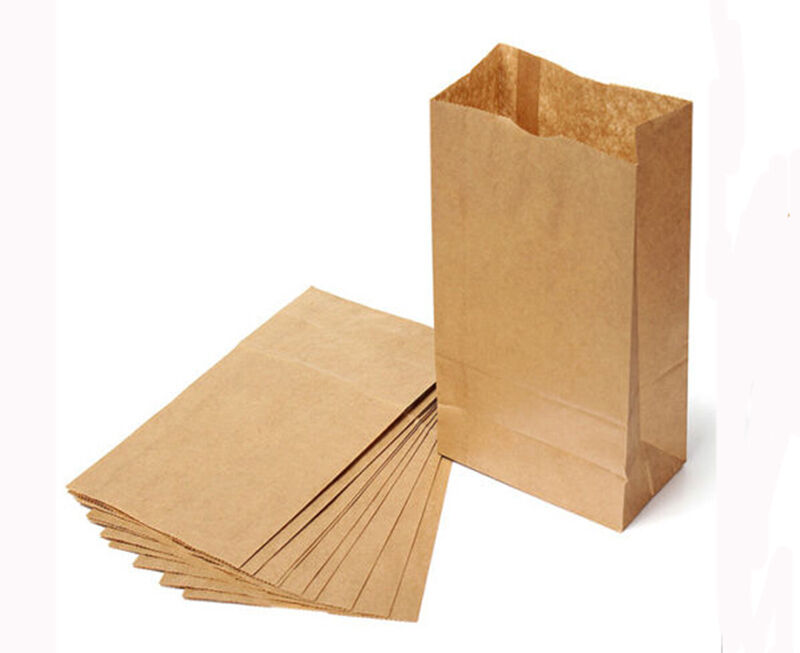 Wedding Paper Gift Bags Wholesale : Wholesale Quality Small Kraft Paper Vintage Wedding Lovely Paper Gift ...