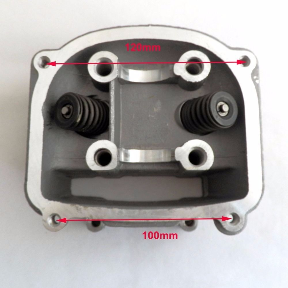 150cc buggy parts performance parts gy6