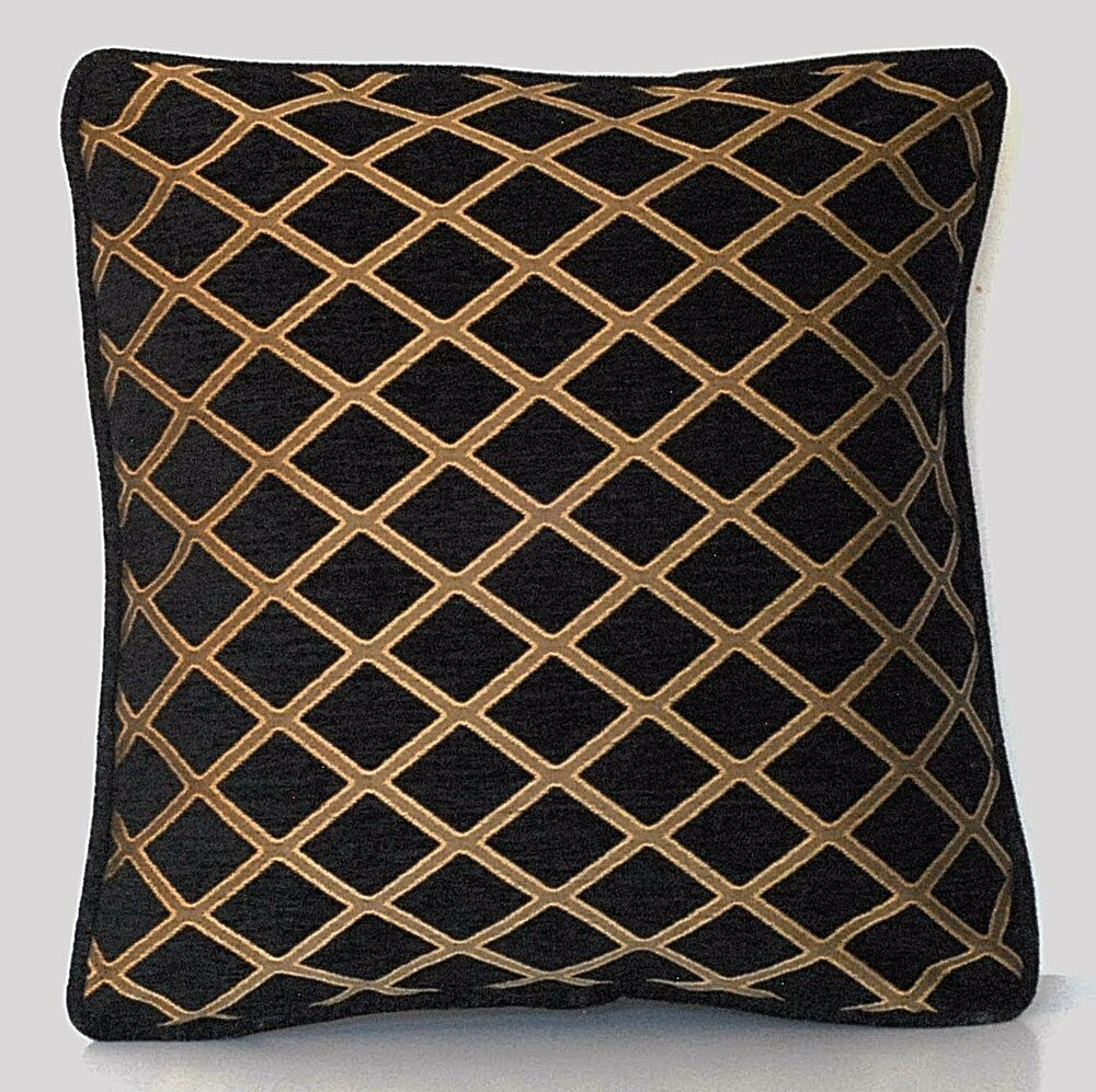 Chenille Sofa Cushion Covers picture on Chenille Sofa Cushion Covers281916062881 with Chenille Sofa Cushion Covers, sofa 93ca49955f0323fc74202d4ab90a1f53