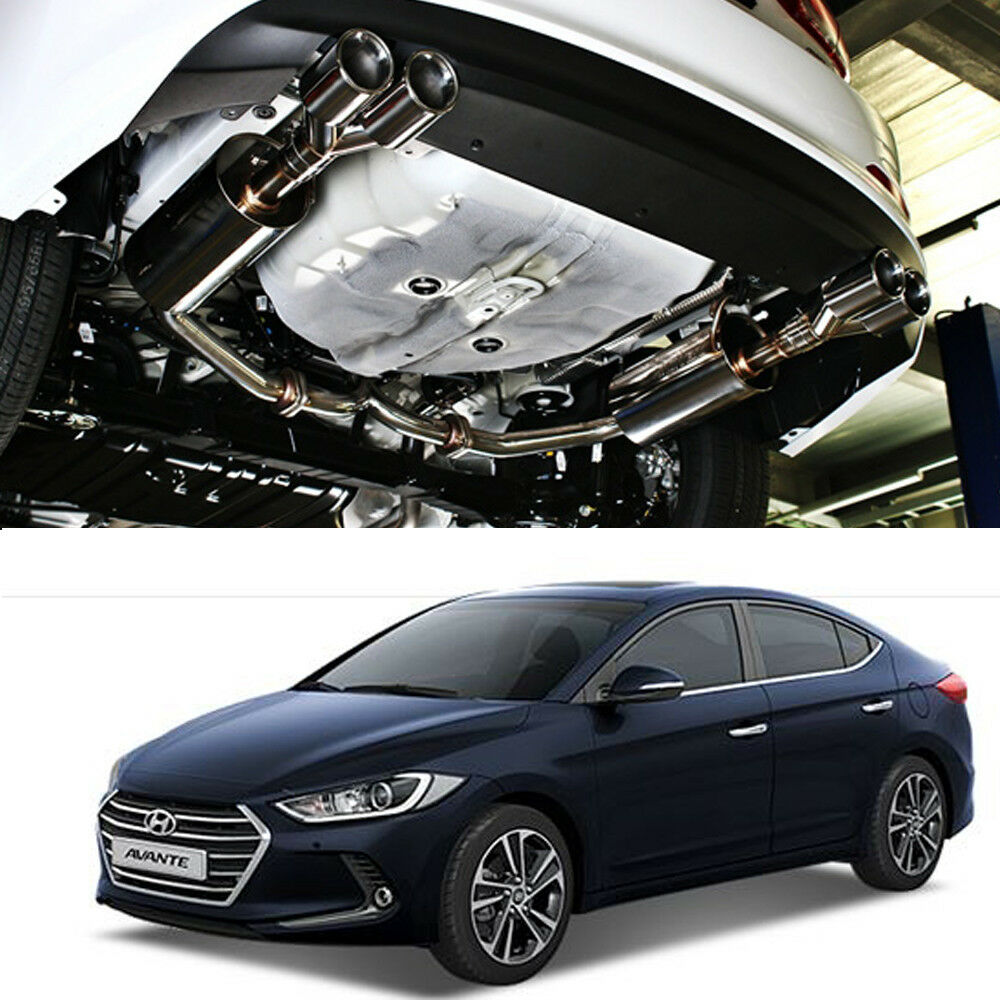 performance accessories optionsearch for parts ad ebayshopkorea wide fender avante body front hyundai unr main elantra kit