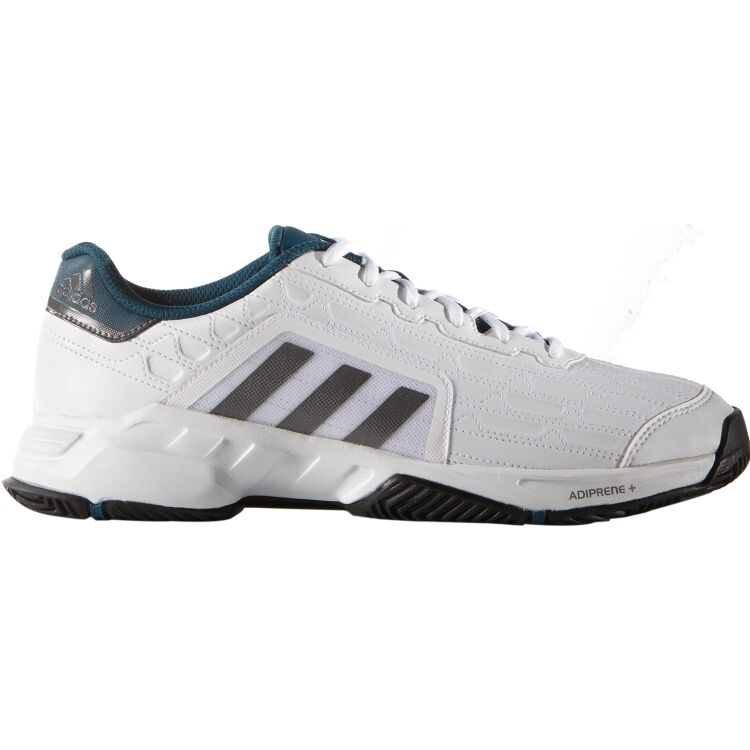 adidas s barricade court 2 wide tennis shoes ebay