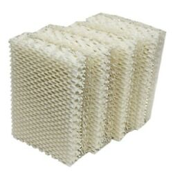 Kyпить COMPATIBLE KENMORE 14911 HDC-12 ES12 HUMIDIFIER WICK PAD FILTERS (4 PACK) на еВаy.соm