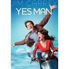Yes Man (DVD, 2009)