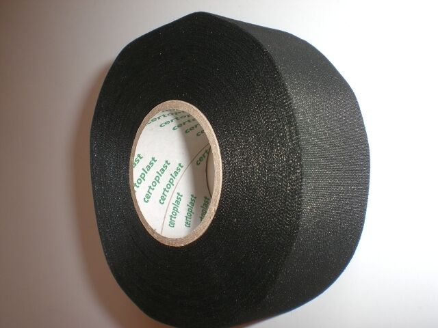 certoplast 525se car auto wire harness adhesive electrical tape certoplast 525se car auto wire harness adhesive electrical tape roll 32mm x 25m