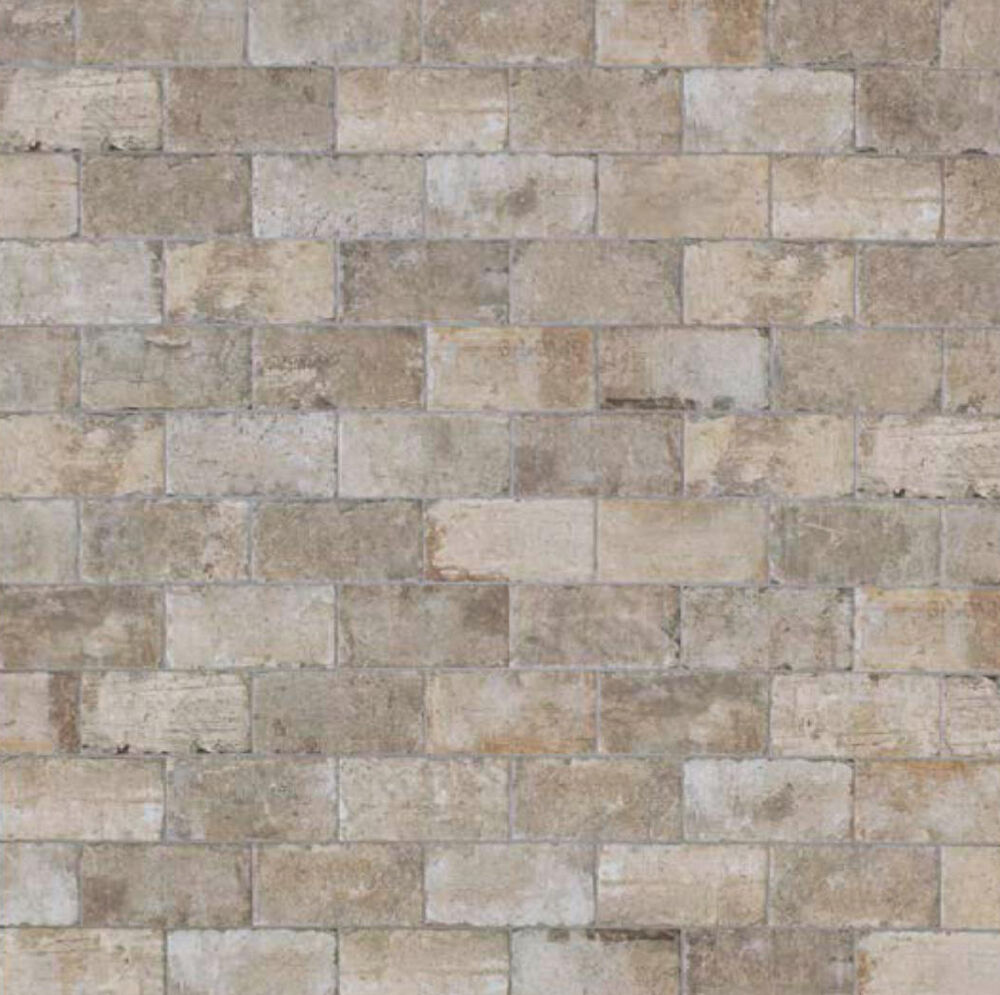 Victorian brick effect wall tiles south side 10 x 20cm for New wall tiles 2016