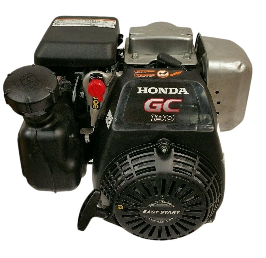 Briggs Stratton Vanguard Engines also New Sew Eurodrive Sa47dre80m4tf Dre80m4tf Gear Drive Motor likewise Schneider ATV71HU15N4 likewise 2018 Bmw I8 Protonic Frozen Yellow likewise Honda cb400t 2081. on for 5 hp electric motor parts
