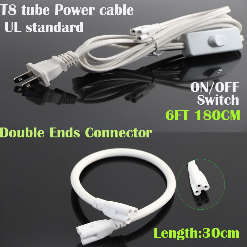lot  switch connector cable wire extension cord