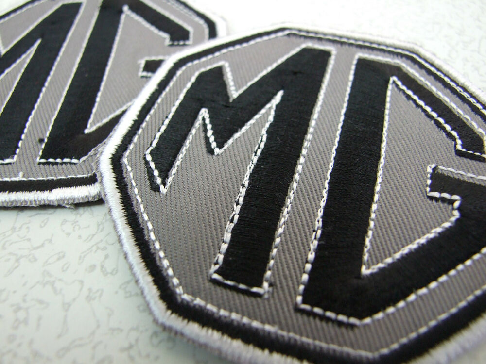 Iron On Patches For Car Seats