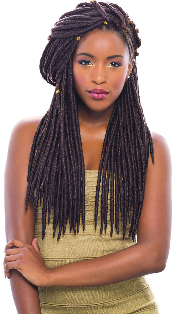 braid styles with synthetic hair janet collection synthetic crochet braiding hair 8076 | s l1000