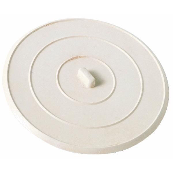 Us Seller Free S Amp H Cant Soak Your Dishes Flat Rubber