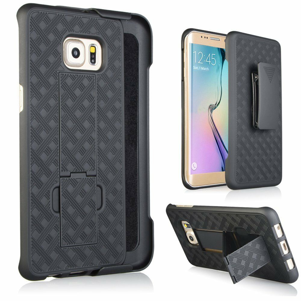 how to change samsung s7 case