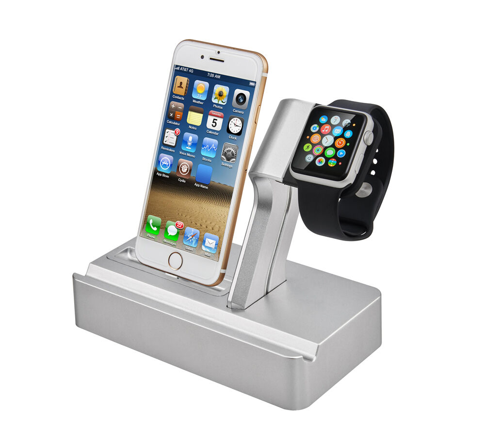 Iphone  Cell Phone Deals
