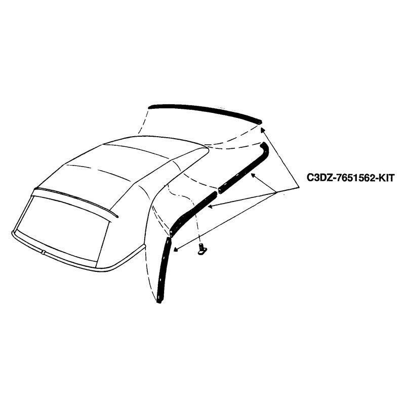 WiringDiagrams additionally 64 Falcon Wiring Diagram likewise Wiring Diagram 68 Camaro Wiper Motor moreover 66 Chevelle Wiper Wiring Diagram as well 571886852655356532. on ford falcon sprint
