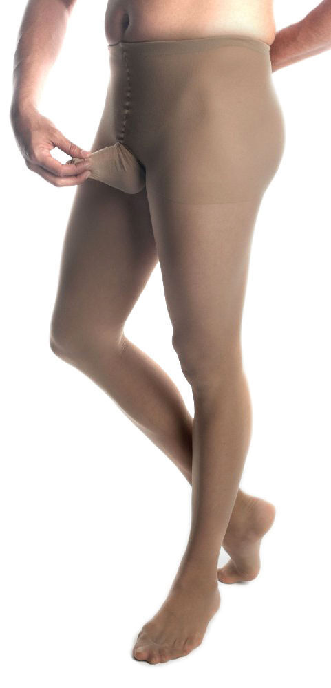 Selling Pantyhose For Men 52