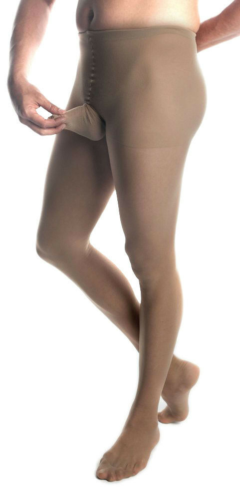 Selling Pantyhose For Men 46
